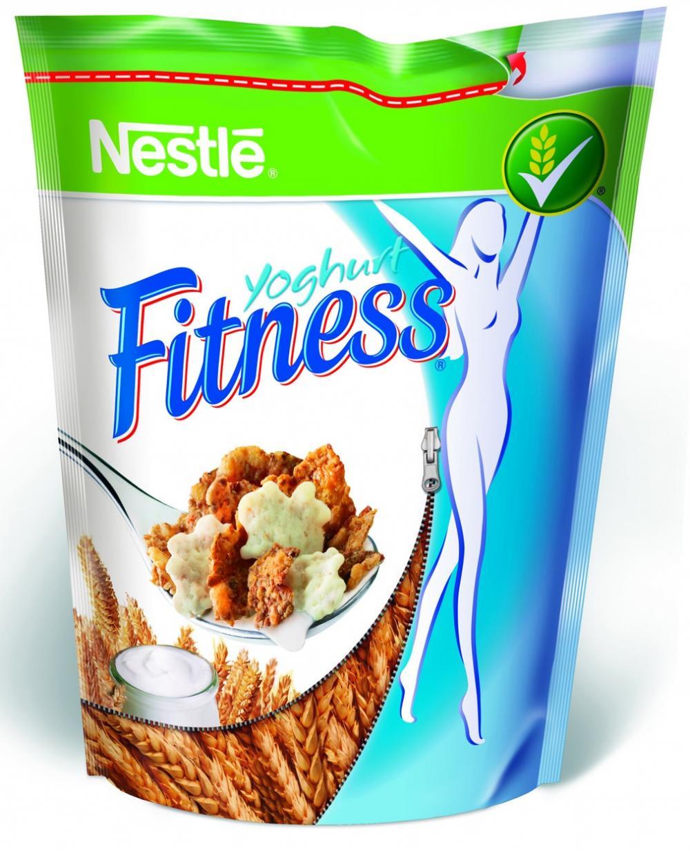 cereale fitness pentru slabit)