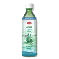 Aloe VeraOriginal 500ml